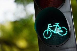 Langsamverkehr - Mobilité douce