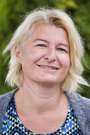 Rita Wäfler
